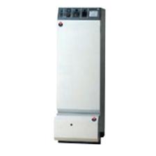 HeatMaster®-30-G-30-GP
