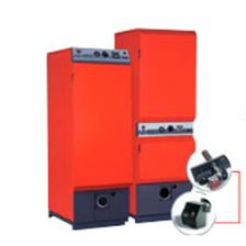 HeatMaster®-60-N-70-N-100-N