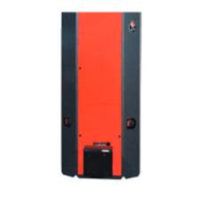 HeatMaster®-71-101