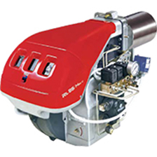 KIT-GAS-RS-190-50MBAR-DN65D